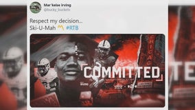 Minnesota adds four-star running back to highly touted 2021 recruit class