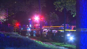 Man dies after shooting in Minneapolis' Jordan neighborhood