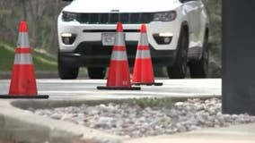 Wisconsin teens can waive road tests to get driver's license amid COVID-19 pandemic