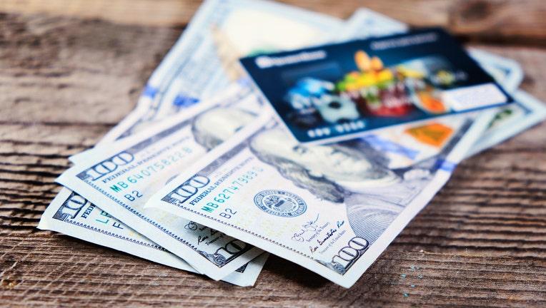 Credible-credit-card-taxes-iStock-1131642741.jpg