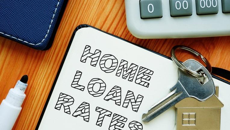 Credible-mortgage-rate-shopping-iStock-1216842042.jpg