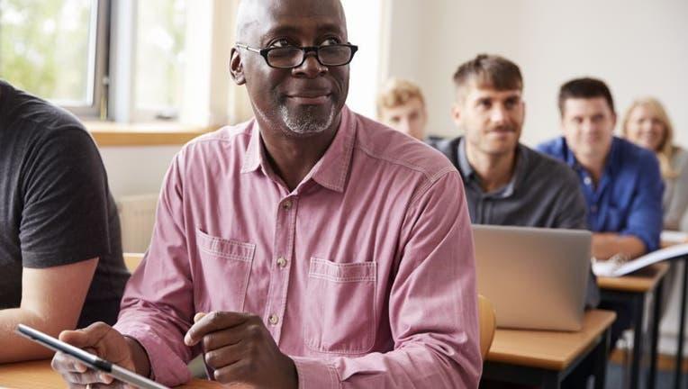Credible-non-degree-student-iStock-876965270.jpg