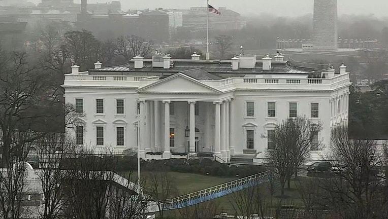 c63263cd-White House_1485179182158-404959.jpg