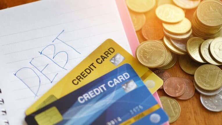 good-debt-image.jpg