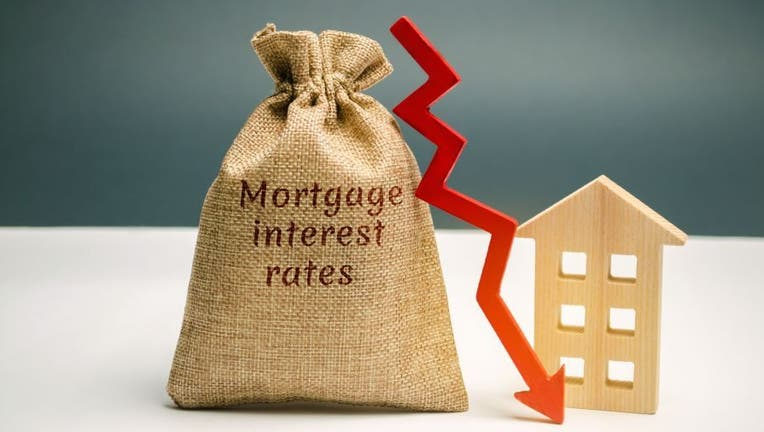 mortgage-interest-rate-drop-1124709325.jpg