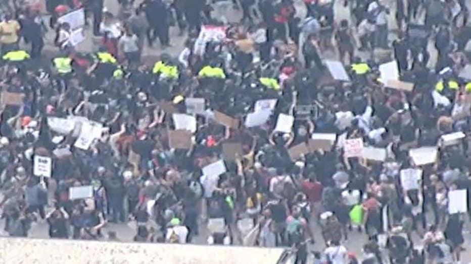 ProtestAriels6.jpg