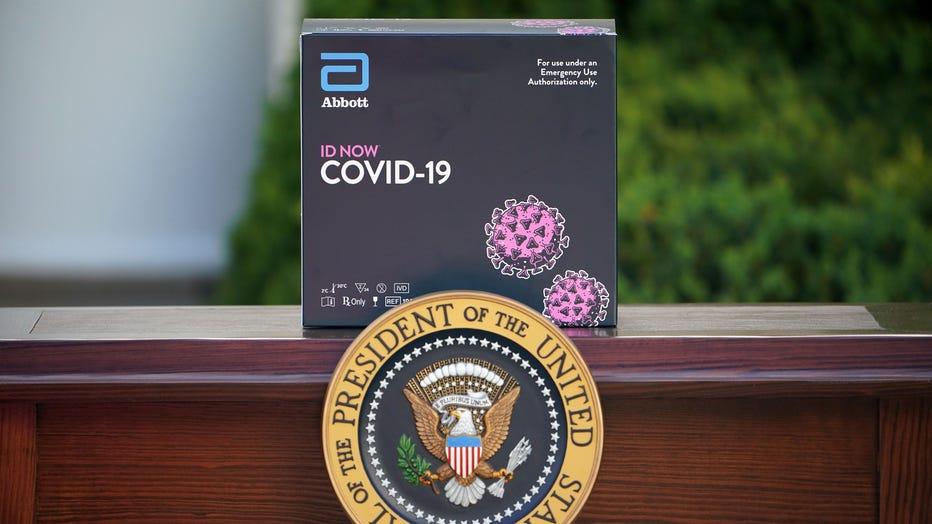 16428fb4-US-POLITICS-HEALTH-VIRUS-BRIEFING-TRUMP