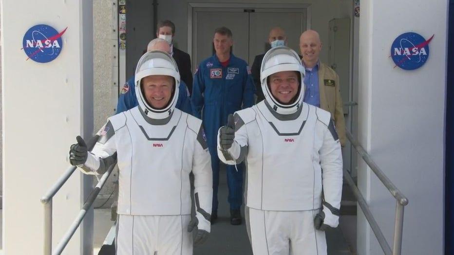 spacex-nasa-1.jpeg.jpg