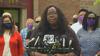 Minnesota DFL lawmakers seek police changes in wake of George Floyd's death