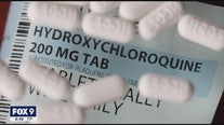 Hydroxychloroquine has no benefit over placebo in preventing COVID-19, University of Minnesota trial finds