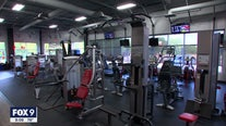 Gyms, fitness centers can reopen for first time since March starting June 10