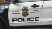 Workgroup: Data shows mental health calls utilize significant police resources in Minneapolis