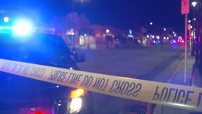 Calls for policing changes under scrutiny amid recent violence in Minneapolis