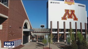 U of M to limit relationship with MPD after letter from student body president