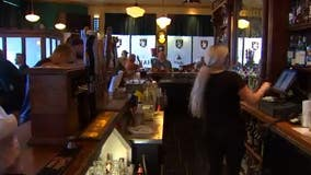 Pub owner closes 2 establishments after souring on Minneapolis