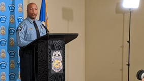 7 employees have left the Minneapolis Police Department since George Floyd's death