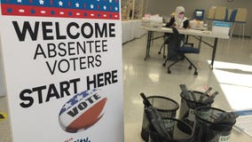 Minneapolis elections office to mail out more absentee ballots for 2020 primary than 2016 general election