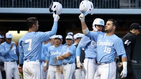 Can college bats succeed for Twins over arms?