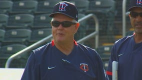 'Difficult conversations': Twins sideline Bill Evers, Bob McClure for games due to Covid-19 concerns