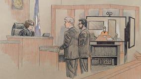 Derek Chauvin's defense objects to gag order: Former cop being called a 'murderer'