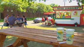 After Minnesota State Fair cancellation, beloved food vendors pop up across the metro