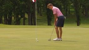Minnesota PGA invites high school senior golfers to tee off one last time after canceled season