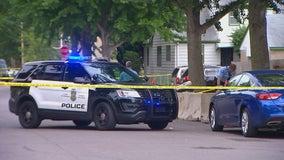 4 injured in shooting in Willard-Hay neighborhood of north Minneapolis