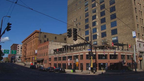 After COVID-19 cluster reported, bar owners cite violence for closing Cowboy Jacks and Cowboy Slims
