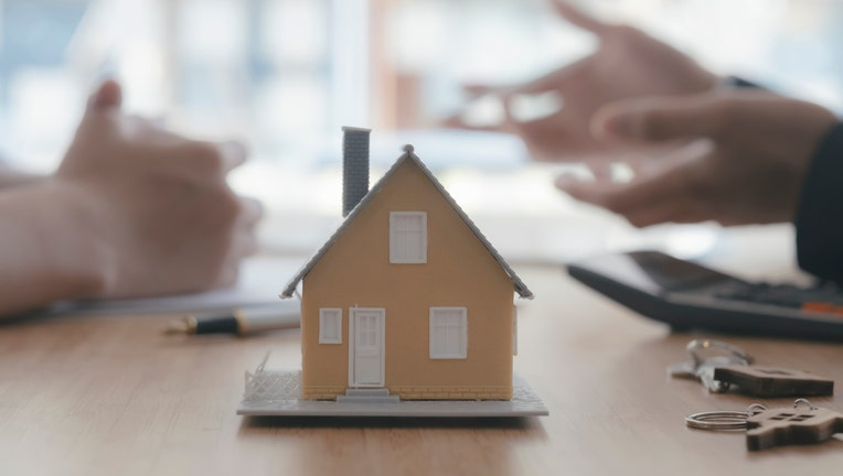 0e479e40-Credible-refinance-roadblocks-iStock-1216246621.jpg