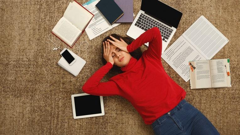 Credible-student-loan-myths-iStock-932274694.jpg