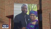 Hardel Sherrell's mother reacts to push for independent criminal investigation into jail death