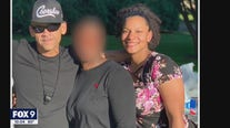 Pregnant woman fatally shot in Minneapolis Sunday night