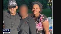 Pregnant woman fatally shot in Minneapolis Sunday night