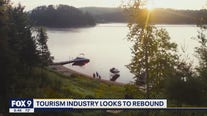 A trip to the North Shore: Businesses relieved to start welcoming back visitors