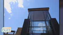 The Bakken Museum ready to unveil major renovation