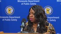Mother of Philando Castile encourages public to read Minnesota Driver's Manual updates on traffic stops if you have a weapon in vehicle
