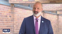 St. Paul Schools superintendent on bringing equality at schools