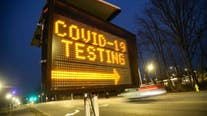 Free COVID-19 testing offered in Maplewood on 5 dates next week