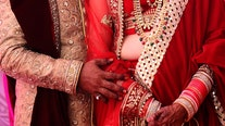 Wedding in India reportedly leads to death of groom and over 100 COVID-19 infections