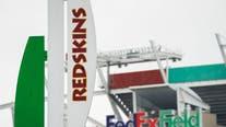 Washington retiring Redskins name and logo, team says