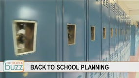 Planning for back to school: what schools are considering for this fall