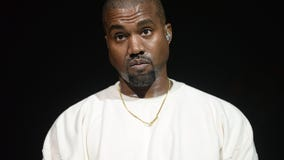 Kanye West bounced from the ballot in Wisconsin