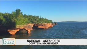 Hitting the pavement: Ultimate Midwest Road Trip Destinations