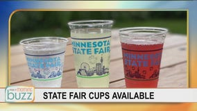 From cups to art: Keeping the spirit of the Great Minnesota Get Together alive