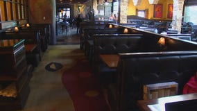Outlook improving for some Minnesota restaurants, remains grim for others