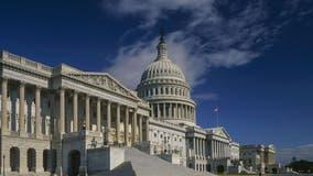 $1,200 checks, unemployment benefits: What's in the next coronavirus relief bill?