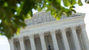 Supreme Court upholds cellphone robocall ban