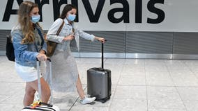 MSP Airport to require face coverings starting July 27