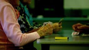 Gov. Walz: Minnesota's long-term care facilities making progress, but 'still more work to do'