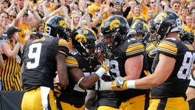 Inquiry finds racial bias, bullying in University of Iowa football program